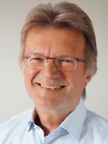 Jürgen Klenk