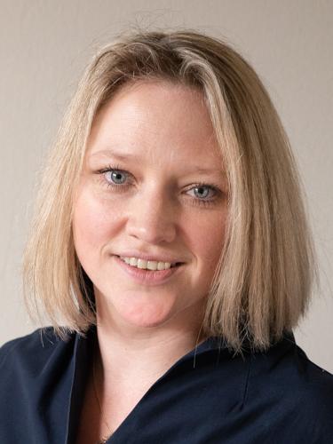 Karolin Pförtsch